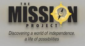 The Mission Project