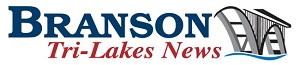 branson_logo