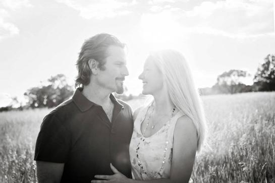 JC & Jen Fisher