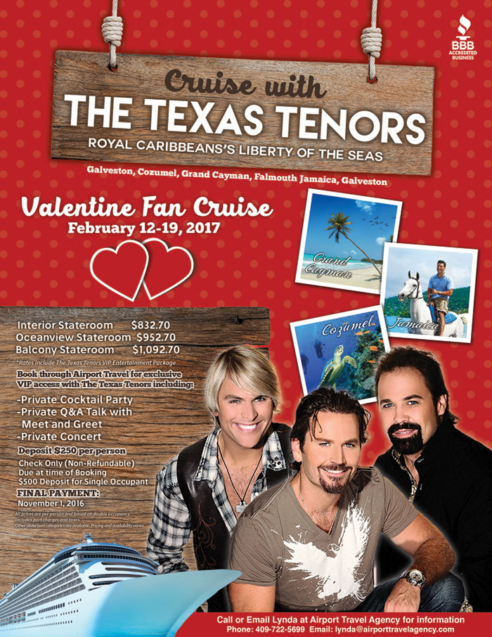 Texas-Tenors-Cruise