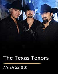 Texas-tenors-phx