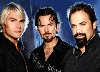 The-Texas-Tenors-Promo-6-sm