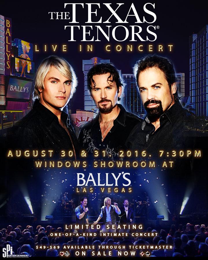 Ballys-Vegas-03-sm