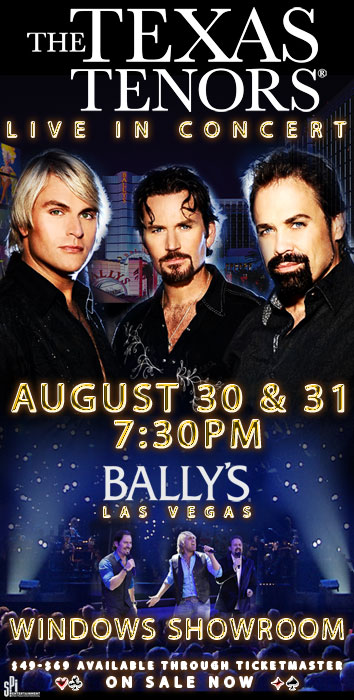 Ballys-Vegas-700X354-1a