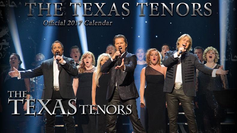 The Texas Tenors Invade Kentucky The Texas Tenors